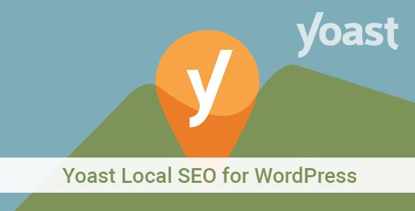 yoast-local-seo
