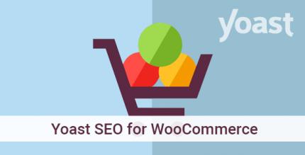 yoast-seo-for-woocommerce