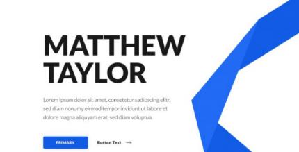 yootheme-matthew-taylor