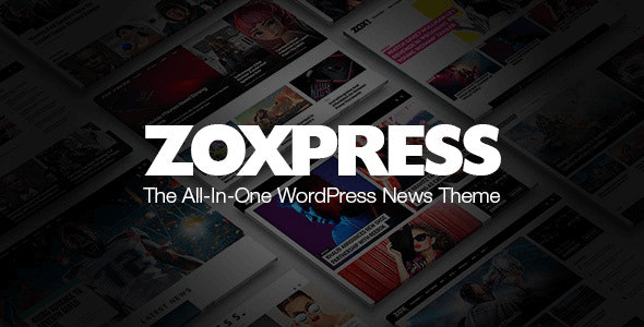 zoxpress